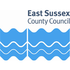 eastsussex(1)